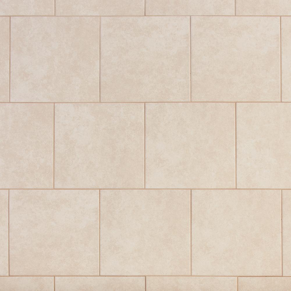 Floori Ceramika